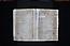 folio 081-