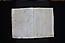 folio 097 0-1817