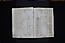 folio 097 094-1805