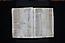 folio 097 096