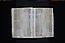 folio 097 097