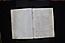 folio 131-1817