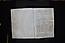 folio 146-1805