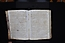 folio 162-1817