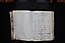 folio 172-1805