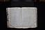 folio 178-1817