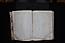 folio 180 0
