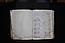 folio 180 177-1805