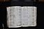 folio 180 179