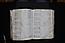 folio 180 180
