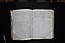 folio 183-1817