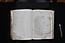 folio 195-1805