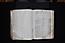 folio 212-1805