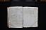 folio 218-1817
