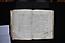 folio 218a