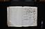 folio 245-1805