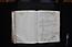 folio 253-1805