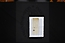 folio 283b