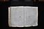 folio 293
