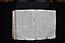 folio 294-1817