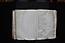 folio 298-1805