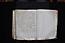 folio 303-1816