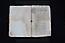 folio n58-1790