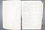 folio 001 - 1743