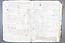 folio 019 - 1775