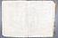 folio 038 - 1800