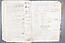 folio 060 - 1825