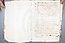 folio 0 n01 - 1751
