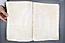 folio 055 - 1817