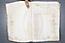 folio 076 - 1805