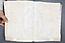 folio 096 - 1817