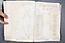 folio 098 94 - 1805
