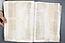folio 098 97