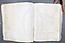 folio 131 - 1817
