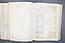 folio 180 177 - 1805