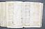 folio 180 178