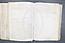 folio 183 - 1817