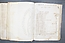 folio 195 - 1805