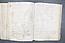 folio 196 - 1817