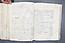 folio 217a - 1817a