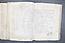folio 217b