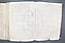 folio 294 - 1817