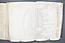 folio 298 - 1805