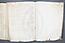 folio 303 - 1816
