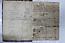 folio 001-Culto y Fábrica 1879