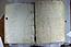folio 01 n01-1644